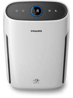 Philips AC1217/20 Air Purifier Price in India