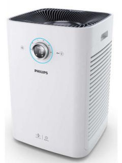 Philips AC6609/20 Air Purifier Price in India