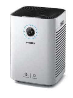 Philips AC5659/20 Air Purifier Price in India