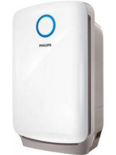 Philips Ac4081/21 Air Purifier Price in India