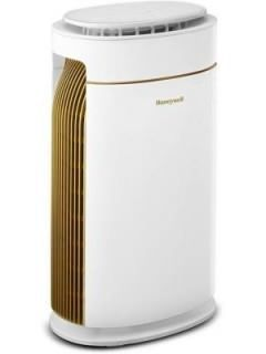 Honeywell Lite Indoor HAC20M1000w Portable Air Purifier Price in India