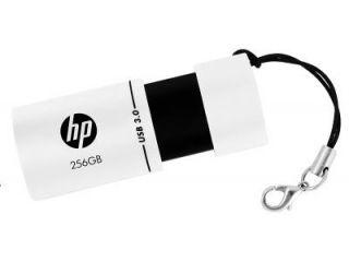 HP X765W 256GB USB 3.0 Pen Drive Price in India