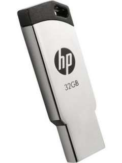 HP FD236W 32GB USB 2.0 Pen Drive Price in India