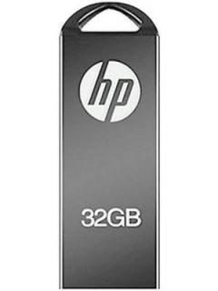 HP HPFD220W 32GB USB 2.0 Pen Drive Price in India