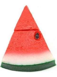 Microware Fruit Watermelon Shape 32GB USB 2.0 Pen Drive Price in India