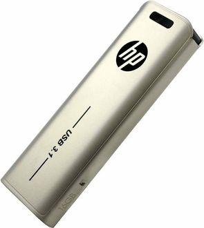 HP X740 16GB USB 3.0 Pen Drive Price in India