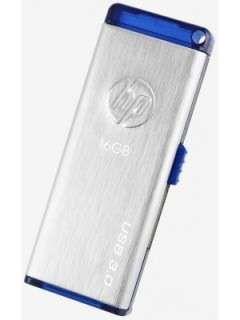 HP X730 16GB USB 3.0 Pen Drive Price in India