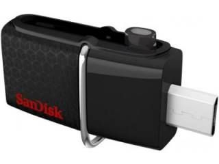 SanDisk Sddd2-032G-A46 32GB USB 3.0 Pen Drive Price in India