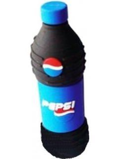 Microware Pepsi Bottle Shape 16GB USB 2.0 Pen Drive Price in India