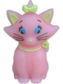 Microware Cute Pink Cat Shape 8GB USB 2.0 Pen Drive Price in India