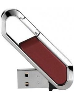Microware Sports Hook Shape 4GB USB 2.0 Pen Drive Price in India