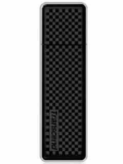 Transcend JetFlash 780 TS64GJF780 64GB USB 3.0,USB 3.1 Pen Drive Price in India