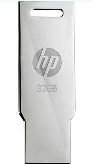 HP v232w 32GB USB 2.0 Pen Drive Price in India