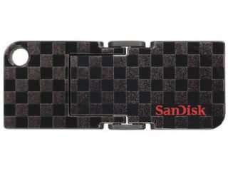 SanDisk Cruzer Pop 8GB USB 2.0 Pen Drive Price in India