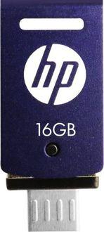 HP V520M 16GB USB 2.0 Pen Drive Price in India