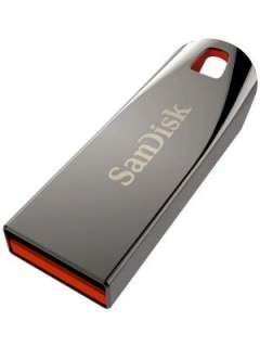 SanDisk Cruzer Force SDCZ71-032G 32GB USB 2.0 Pen Drive Price in India