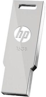 HP v232w 16GB USB 2.0 Pen Drive Price in India