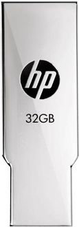 HP V237W 32GB USB 2.0 Pen Drive Price in India