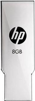 HP V237W 8GB USB 2.0 Pen Drive Price in India