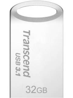 Transcend JetFlash 710 TS32GJF710S 32GB USB 3.1 Pen Drive Price in India