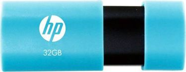 HP V152W 32GB USB 2.0 Pen Drive Price in India
