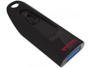 SanDisk Ultra SDCZ48-016G 16GB USB 3.0 Pen Drive Price in India