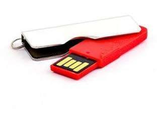 X-Electron Razor Designer Shape 4GB USB 2.0 Pen Drive Price in India