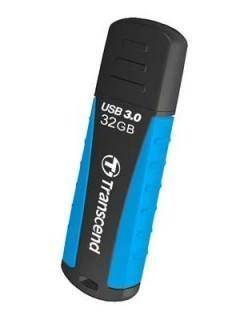 Transcend JetFlash 810 32GB USB 3.0 Pen Drive Price in India