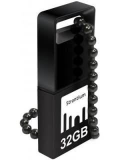 Strontium Nitro 32GB USB 3.0 Pen Drive Price in India