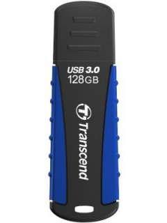 Transcend Jet Flash 810 128GB USB 3.0 Pen Drive Price in India