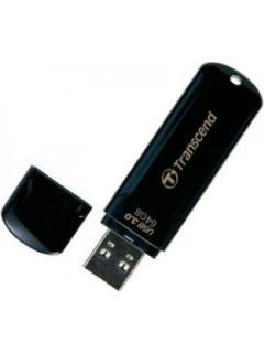Transcend JetFlash 700 64GB USB 3.0 Pen Drive Price in India