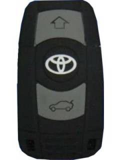 Microware Car Key17 8GB USB 2.0 Pen Drive Price in India