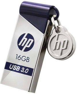HP X715W 16GB USB 3.0 Pen Drive Price in India