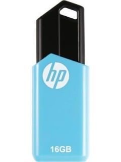 HP V150W 16GB USB 2.0 Pen Drive Price in India
