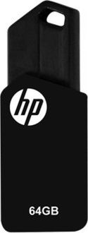 HP V150W 64GB USB 2.0 Pen Drive Price in India