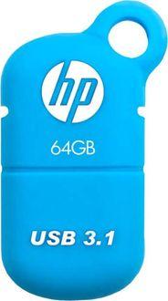 HP V220W 64GB USB 2.0 Pen Drive Price in India