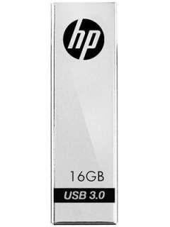 HP X710W 16GB USB 3.0 Pen Drive Price in India
