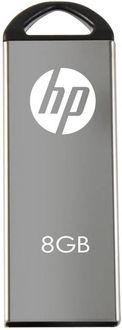 HP V220W 8GB USB 2.0 Pen Drive Price in India