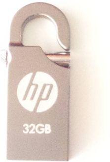 HP V221W 32GB USB 2.0 Pen Drive Price in India