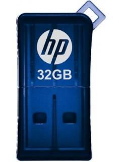 HP V165W 32GB USB 2.0 Pen Drive Price in India