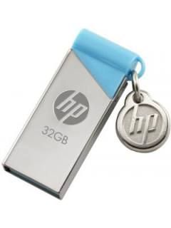 HP V215B 32GB USB 2.0 Pen Drive Price in India