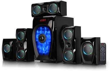 Artis MS8877 5.1 Home Theatre System Price in India