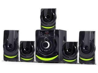 Tecnia Atom 508 5.1 Home Theatre System Price in India