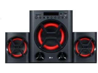 LG XBOOM LK72B 2.1 Home Theatre System Price in India