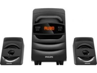 Philips MMS2625B 2.1 Home Theatre System Price in India