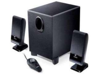 Edifier R101BT 2.1 Home Theatre System Price in India