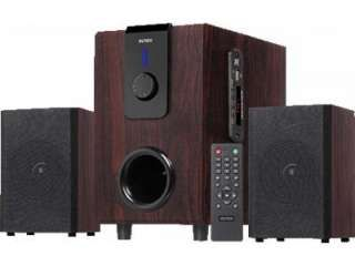 Intex XV CHORAL TUFB 2.1 Home Theatre System Price in India