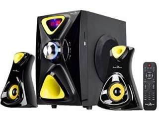 Jack Martin X5 2.1 Home Theatre System Price in India