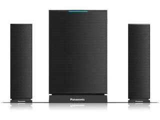 Panasonic SC-HT30GW-K 2.1 Home Theatre System Price in India