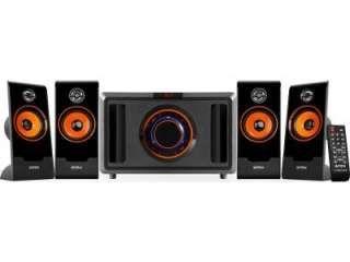 Intex XM 2590 SUFB 4.1 Home Theatre System Price in India